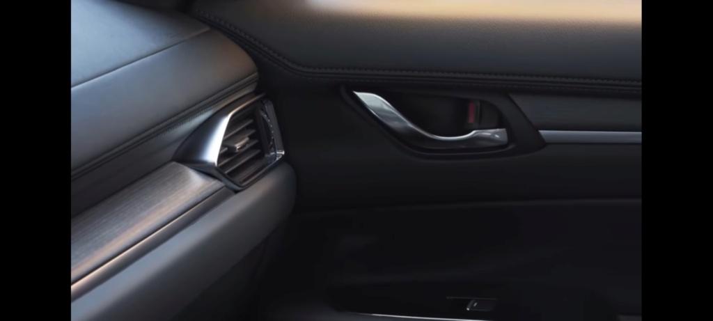 2017 - [Mazda] CX-5 II - Page 6 Screen14