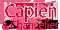 Chancelier Capien