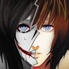 Utarō Matsui, grumpy mood but pretty heart. Two_si10
