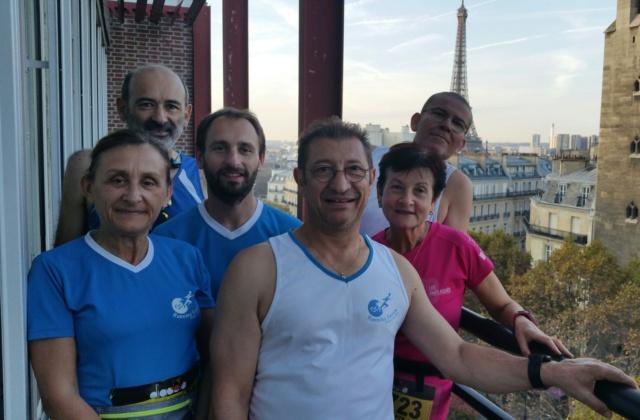 20 kms de Paris 20_kms10