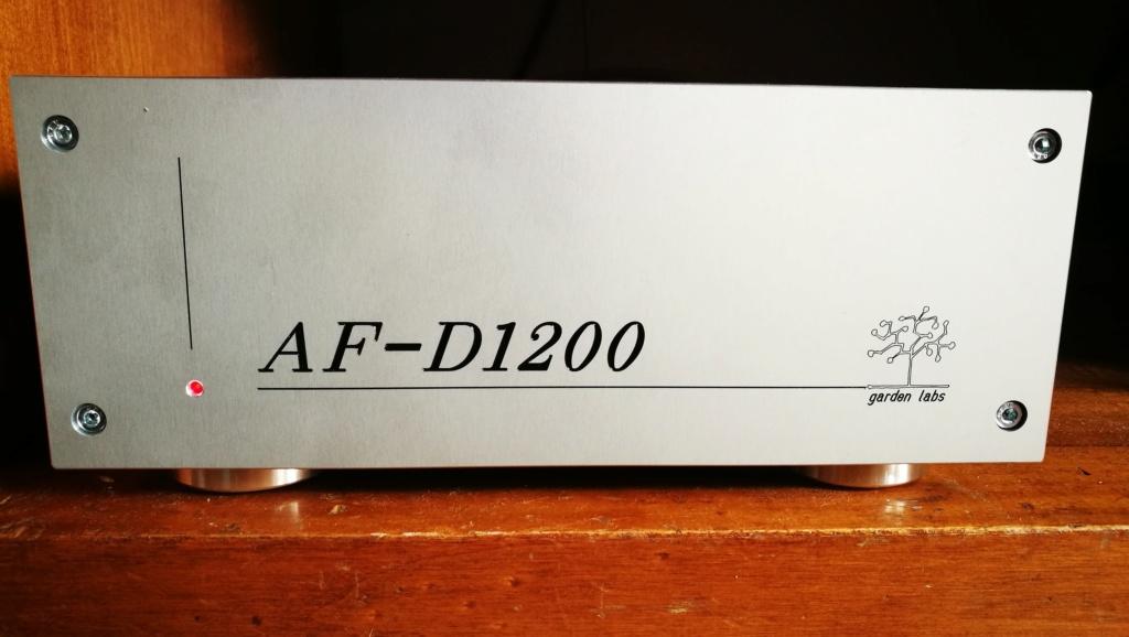 AF-D1200 Afd12010