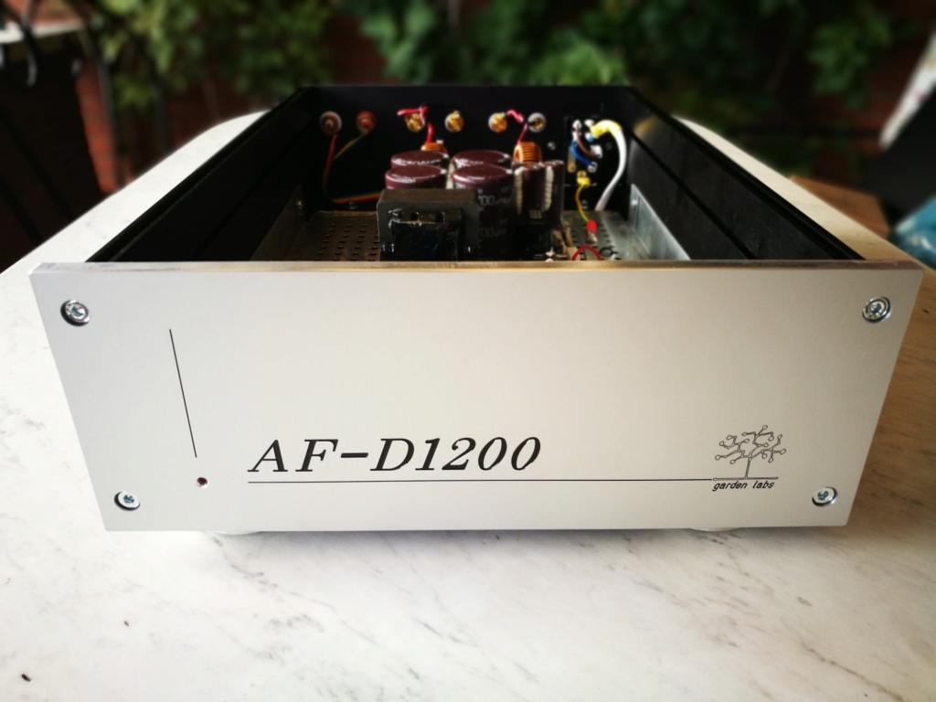 AF-D1200 Afd12011