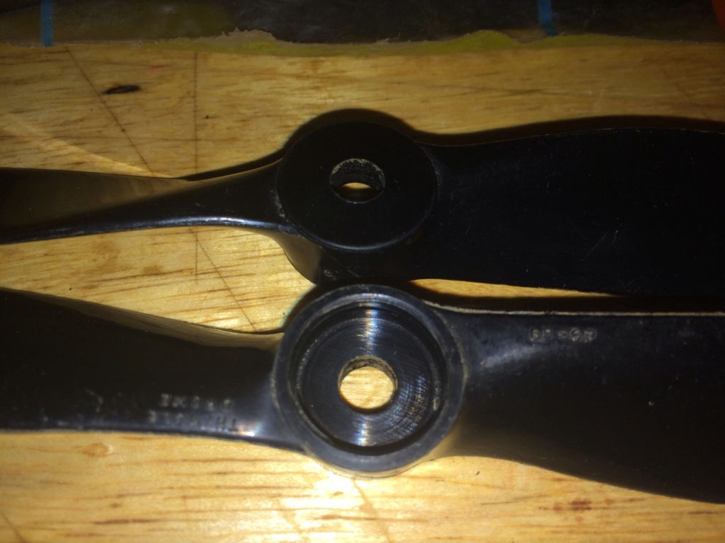 Need Help Identifying These Cox Props Image14