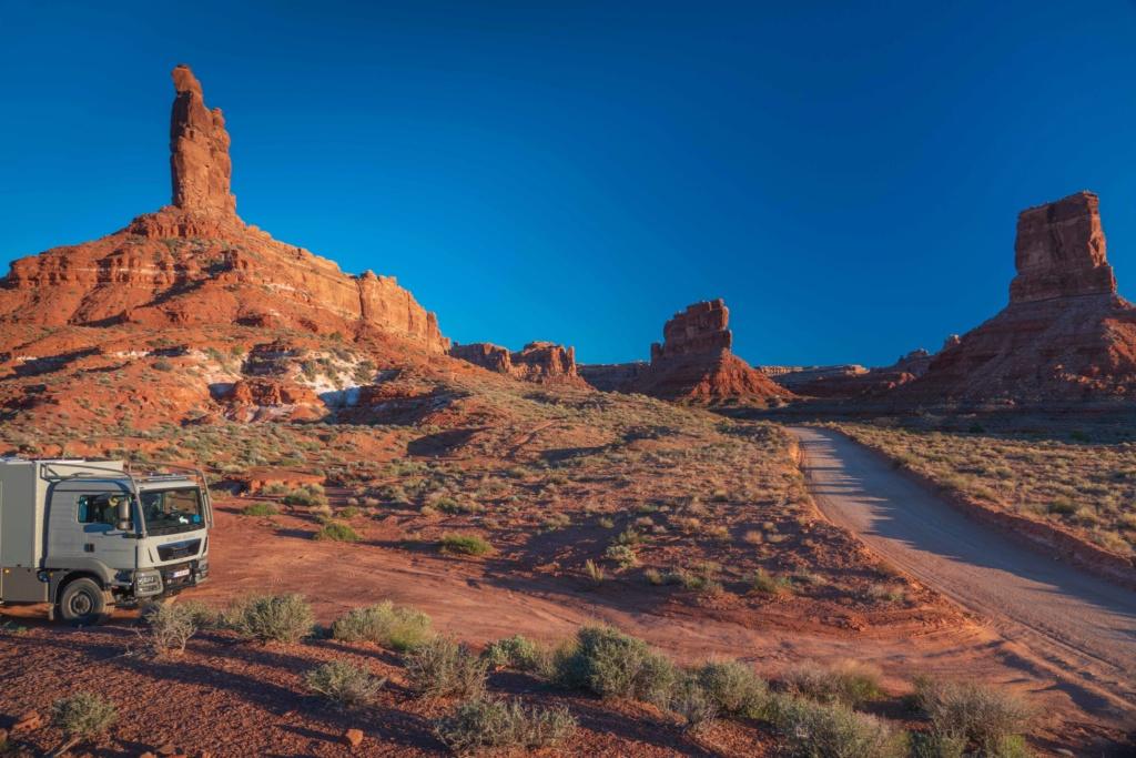 Utah colorado _dsc3010
