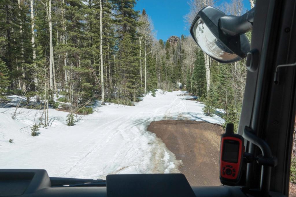 De Bryce Canyon à Bonneville _dsc4810