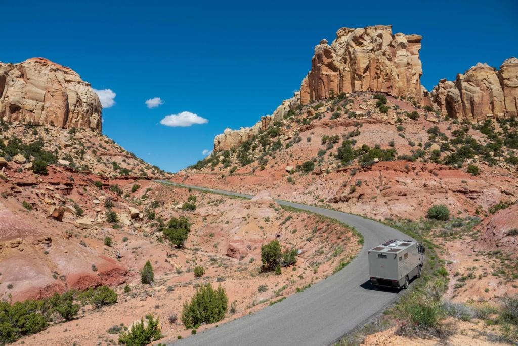 De Bryce Canyon à Bonneville _dsc4811