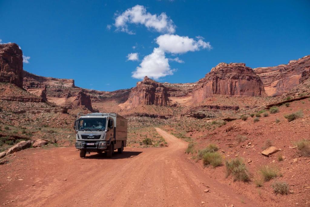 De Bryce Canyon à Bonneville _dsc5010