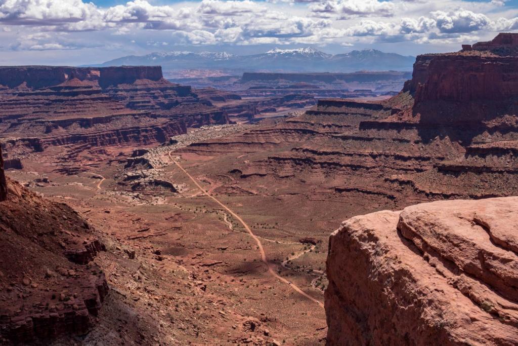 De Bryce Canyon à Bonneville _dsc5011