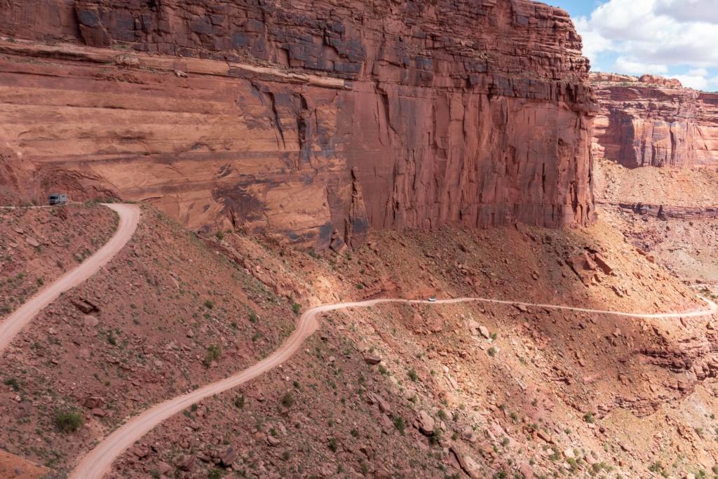 De Bryce Canyon à Bonneville _dsc5013