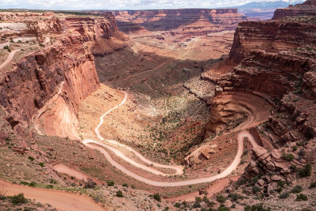 De Bryce Canyon à Bonneville _dsc5014