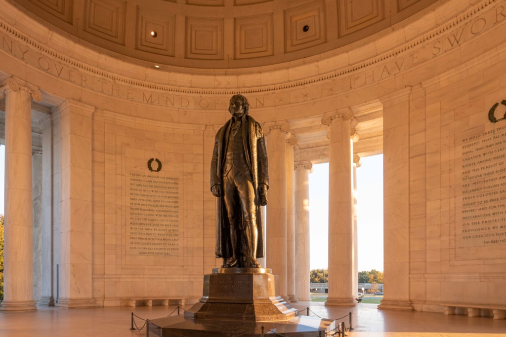 Washington _dsc7310