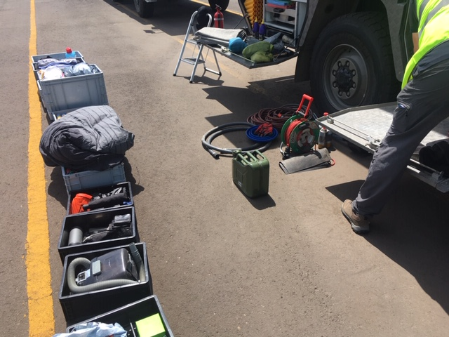 Et si on allait rechercher le camion au Mexique? Image121