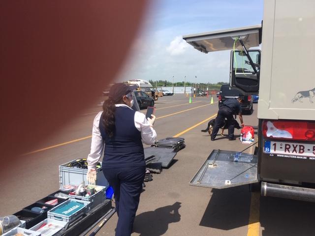 Et si on allait rechercher le camion au Mexique? Image122