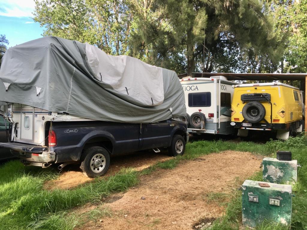Et si on allait rechercher le camion au Mexique? Img_6019