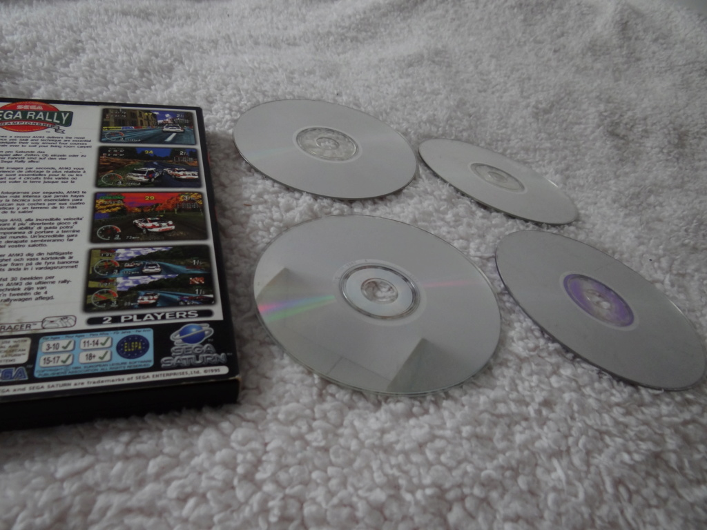 VDS / 5 jeux Sega Saturn ( 35e fdpin ) Dsc02013