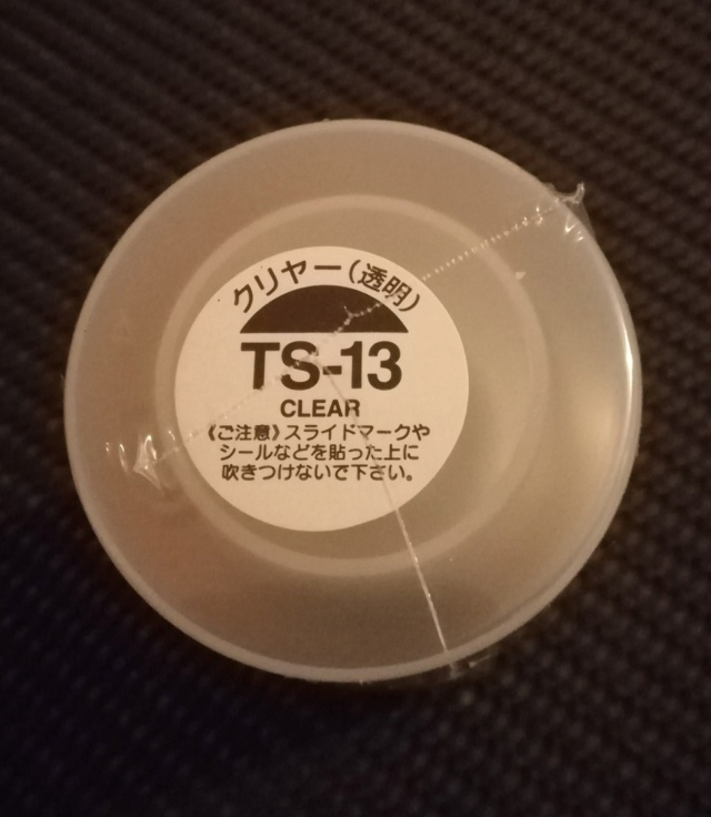 [VENDS] Carrosserie HONDA HSV10-GT (VENDUE) / bombe de vernis brillant Img_2035