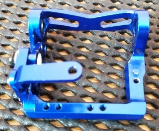 Pod alu / clips accus alu (ANNONCE TERMINEE) Img_2043