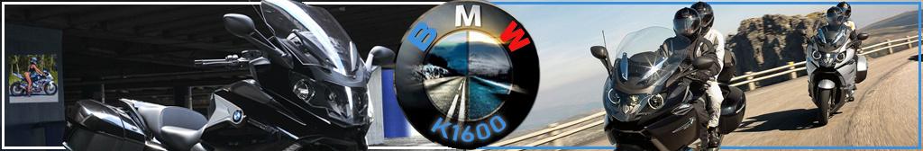 K1600 forum francophone du 6 cylindres BMW