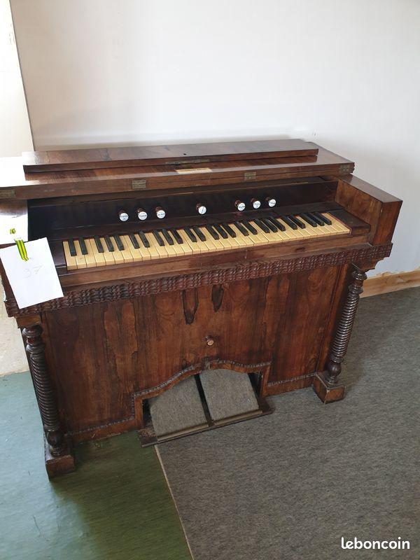 Bruni, facteur d'orgues/harmoniums 3c987c10