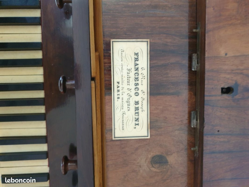 Bruni, facteur d'orgues/harmoniums A0ed9110