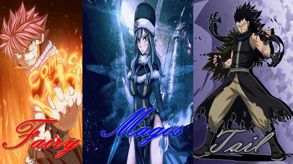 Parceria - Fairy Tail Magos Ftm10