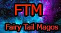 Regras de Divulgação de Parceiros Ftm_ba10