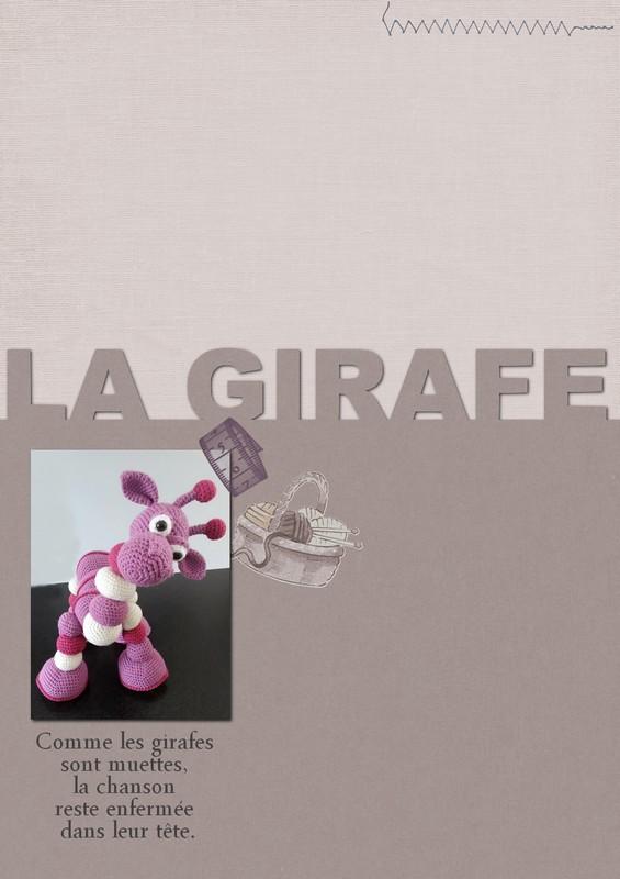 2019-20 Challenge Designer : Pink Reptile design 33_den10