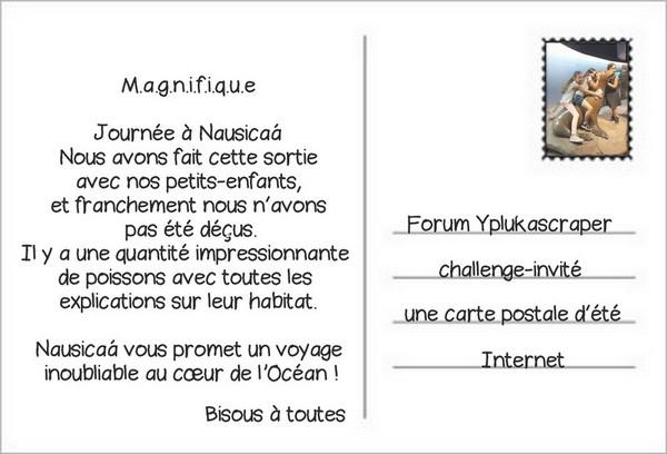 2019-29 / Challenge Invité C&S : une carte postale d'été  - Page 3 37_211
