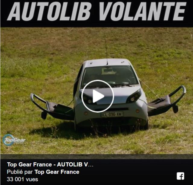 Ce soir TopGear France fait un roadtrip électrique Alib10