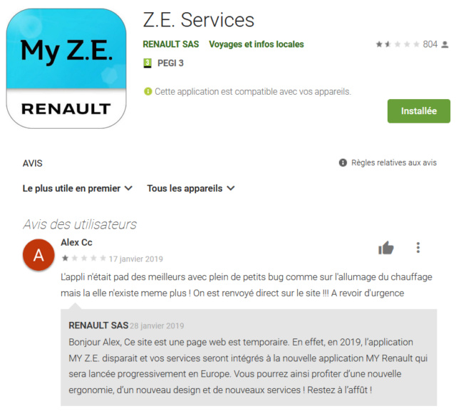 Applications alternatives à ZE Services - Page 2 Myze10