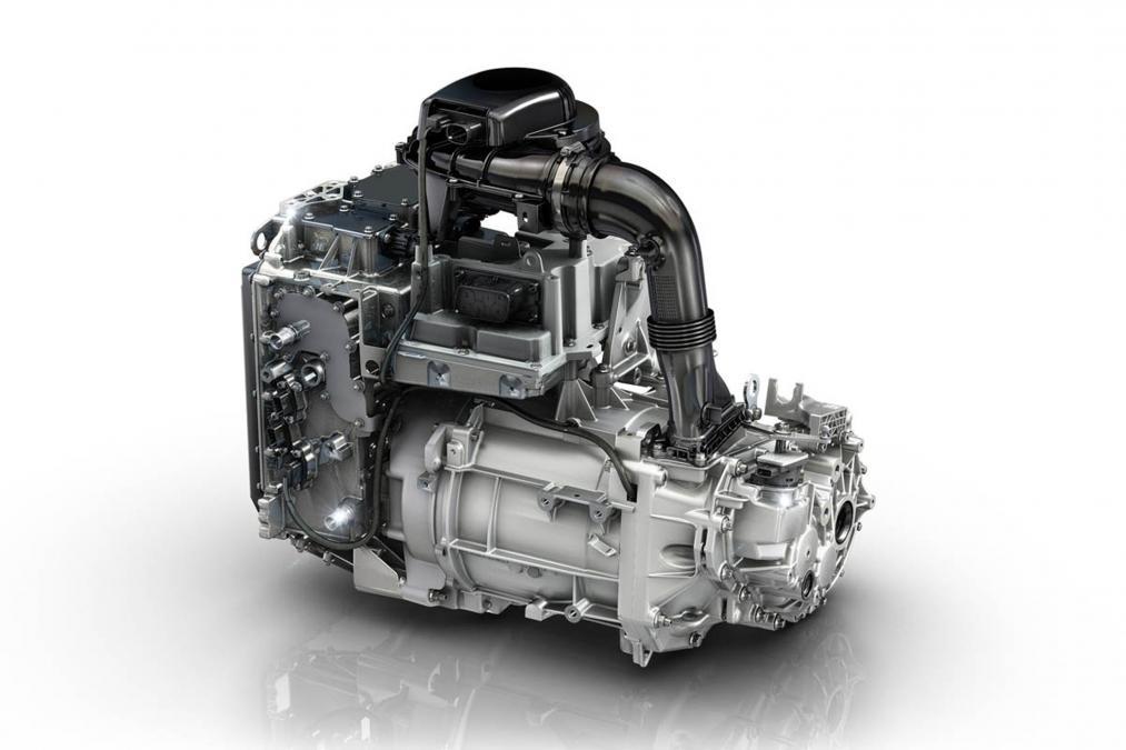 Comment les moteurs de nos Zoé sont-ils refroidis ? New-el10