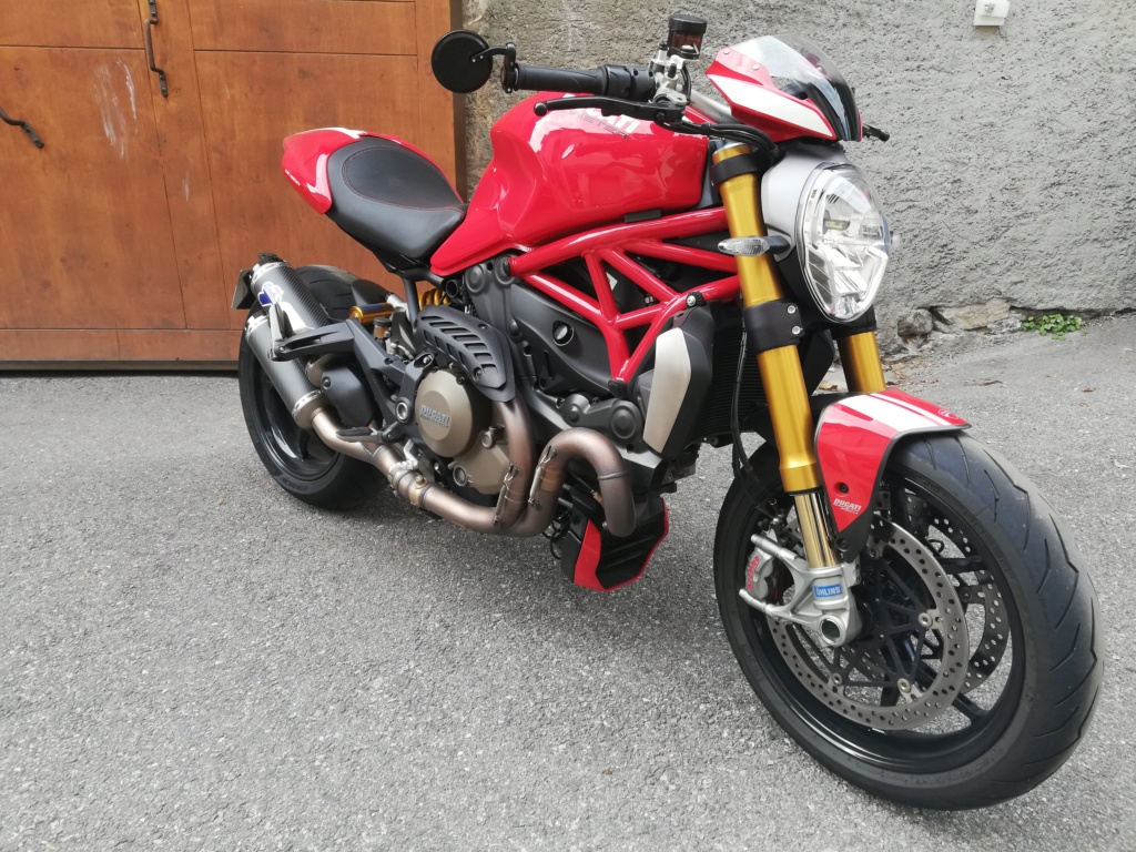 [VENDS] MONSTER 1200S STRIPE 2015 Img_2019