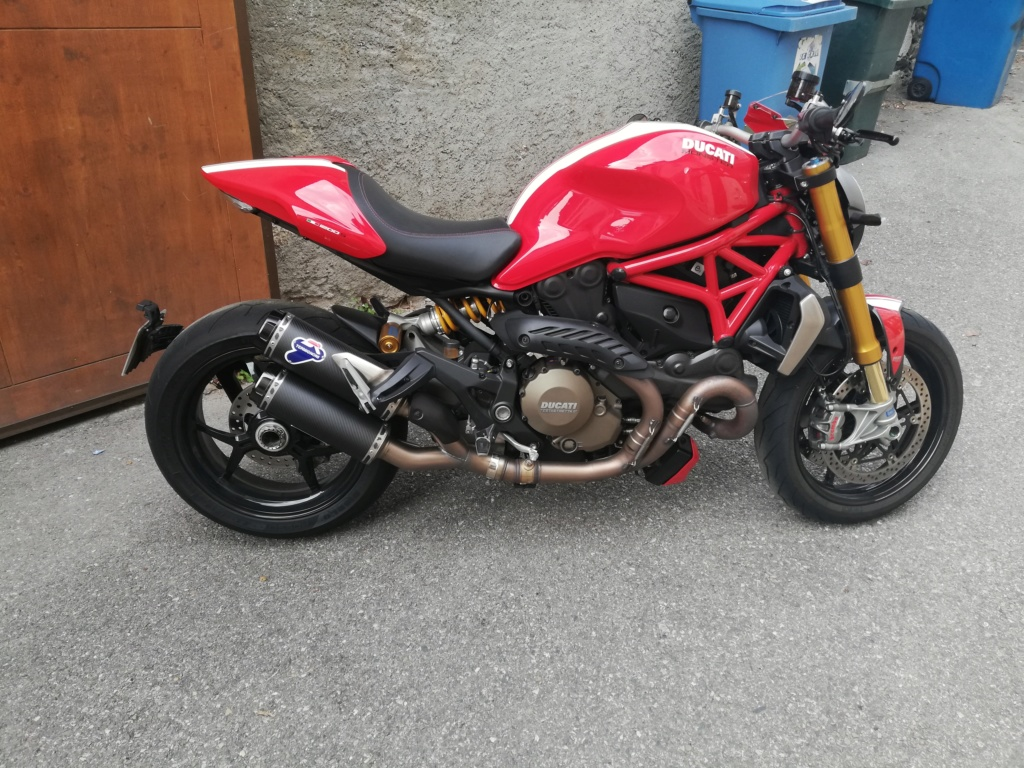 [VENDS] MONSTER 1200S STRIPE 2015 Img_2020