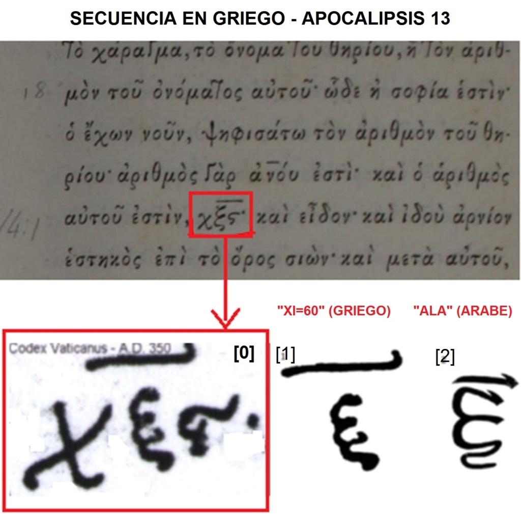 Livres Tres Interessants de Fabrice Statuto 2711