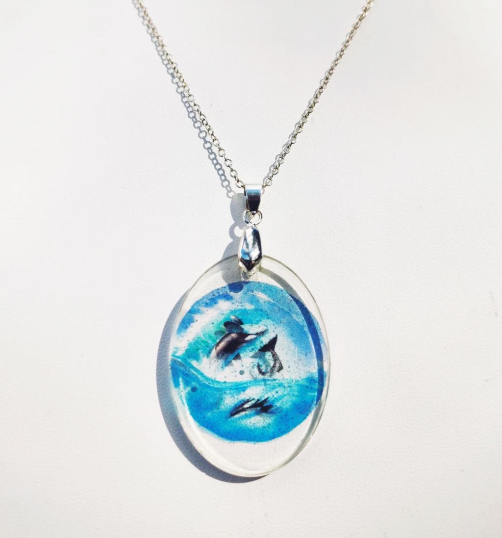 bijoux orques Img_2014