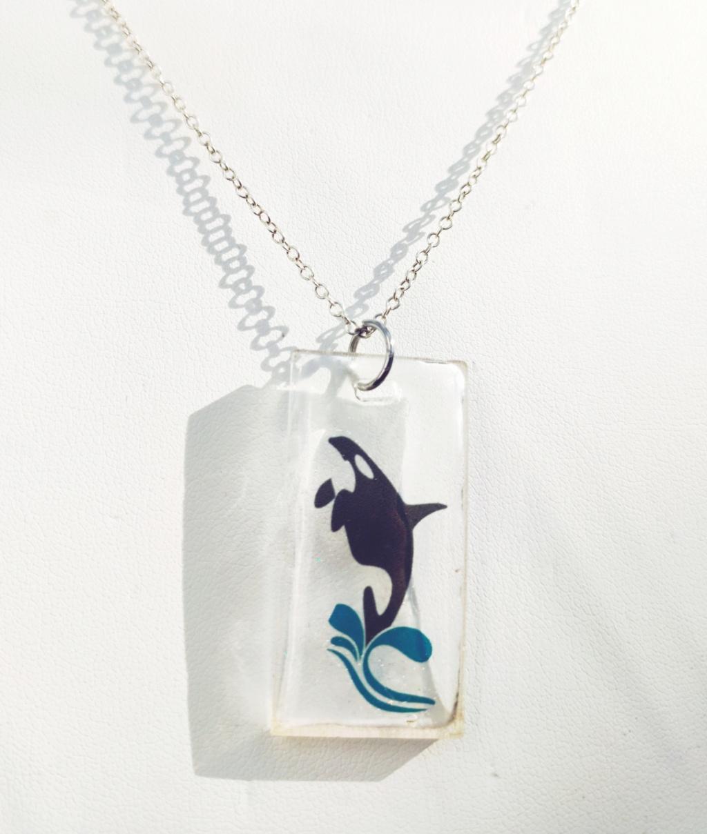bijoux orques Img_2015