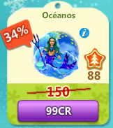 Océanos Captu266