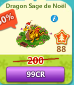 Dragon Sage de Noel Captu267