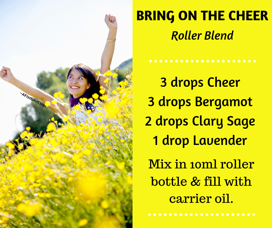 Bring On the Cheer Bring_10