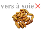 » EPREUVE 4 ; concours de nourriture (yakitori) - Page 8 Verswr10