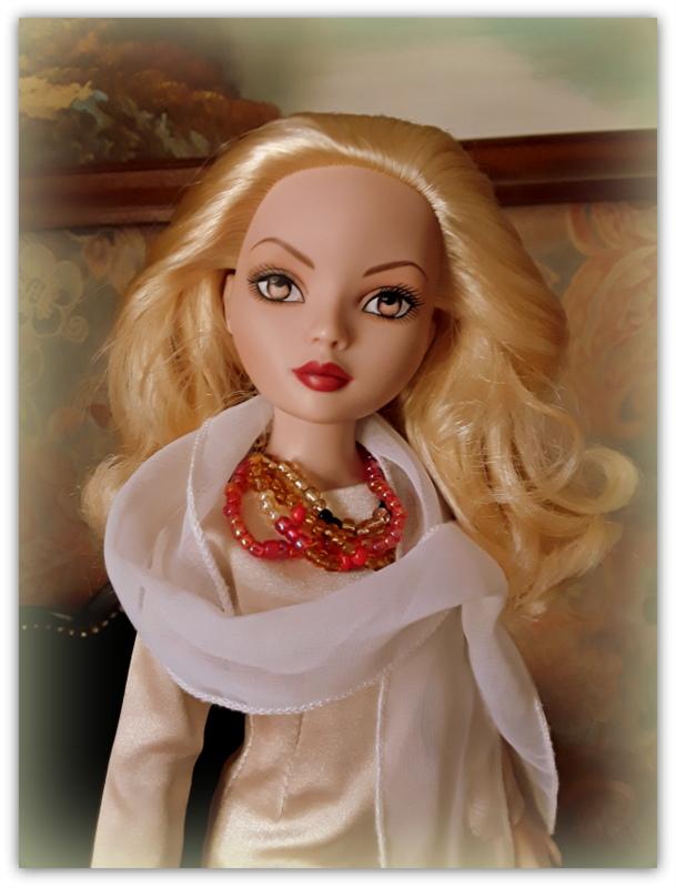 Mes poupées Ellowyne Wilde. De nouvelles photos postées régulièrement. - Page 23 20180822