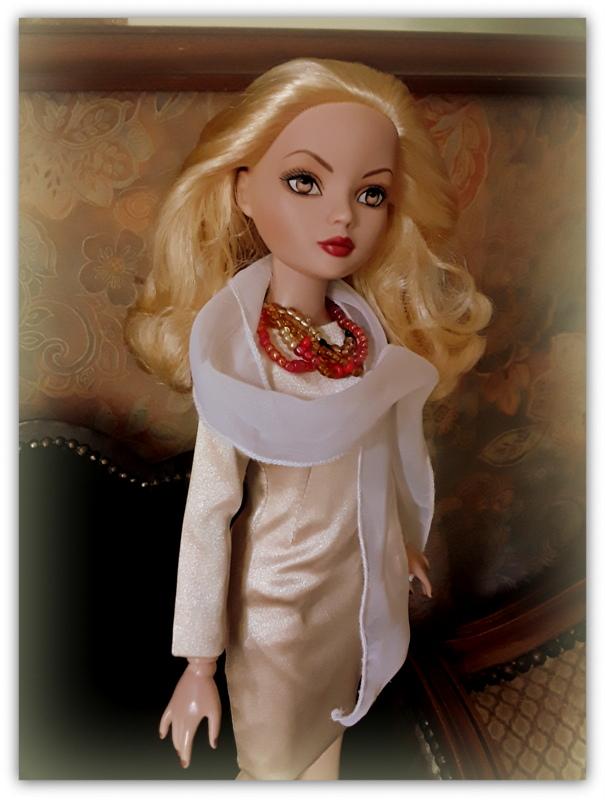 Mes poupées Ellowyne Wilde. De nouvelles photos postées régulièrement. - Page 23 20180823