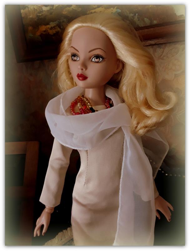 Mes poupées Ellowyne Wilde. De nouvelles photos postées régulièrement. - Page 23 20180824