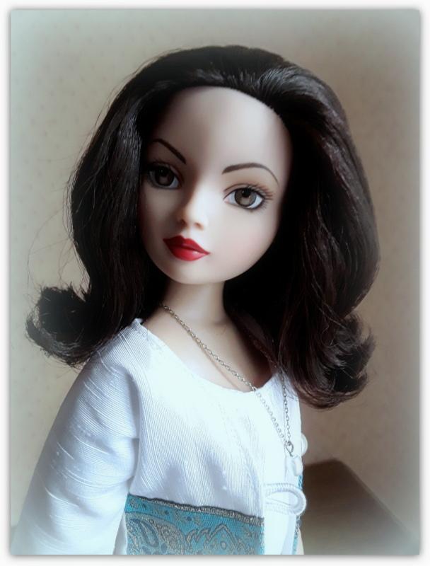 Mes poupées Ellowyne Wilde. De nouvelles photos postées régulièrement. - Page 24 20180920