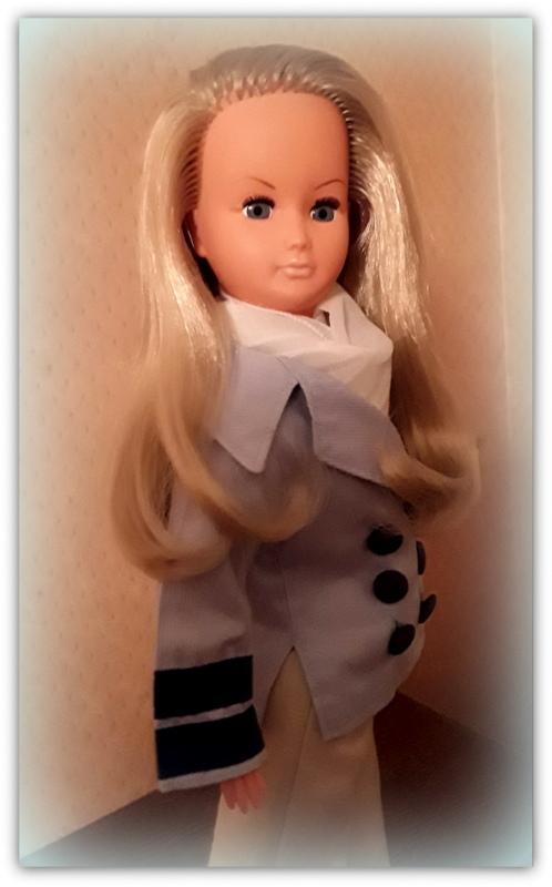 Dolly de Gégé - Page 15 20181021
