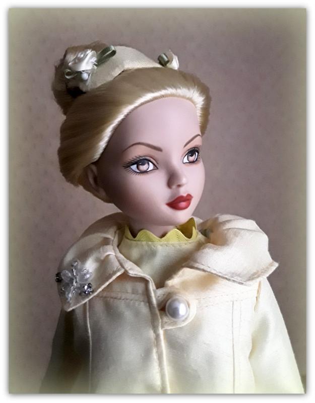 Mes poupées Ellowyne Wilde. De nouvelles photos postées régulièrement. - Page 24 20190110