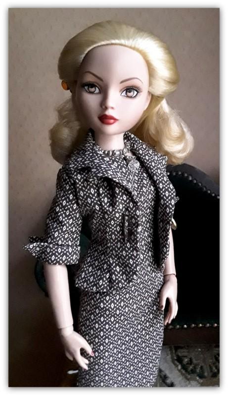 Mes poupées Ellowyne Wilde. De nouvelles photos postées régulièrement. - Page 25 20200221