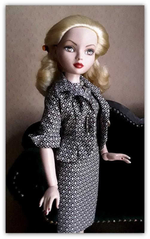 Mes poupées Ellowyne Wilde. De nouvelles photos postées régulièrement. - Page 25 20200222