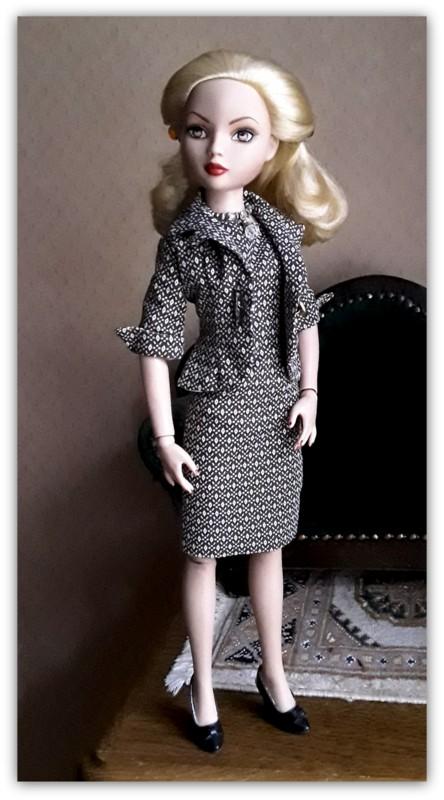 Mes poupées Ellowyne Wilde. De nouvelles photos postées régulièrement. - Page 25 20200223