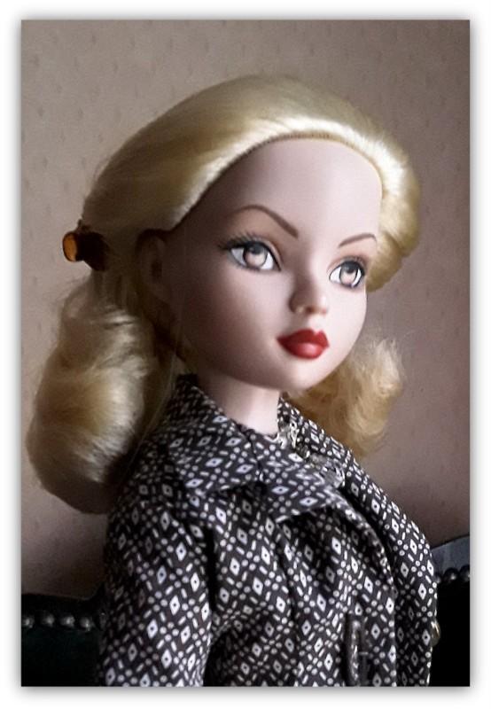 Mes poupées Ellowyne Wilde. De nouvelles photos postées régulièrement. - Page 25 20200224